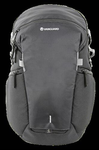 Vanguard Veo Discover 42 Sling