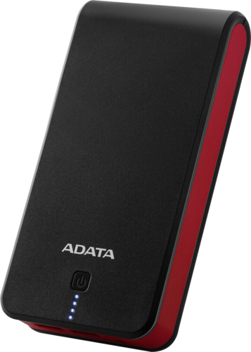 ADATA Powerbank P20100 Black 20100mAh