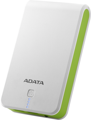 ADATA Powerbank P16750 White 16750mAh