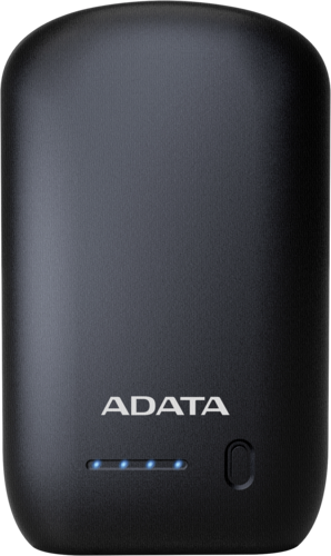 ADATA Powerbank P10050 Black 10050mAh