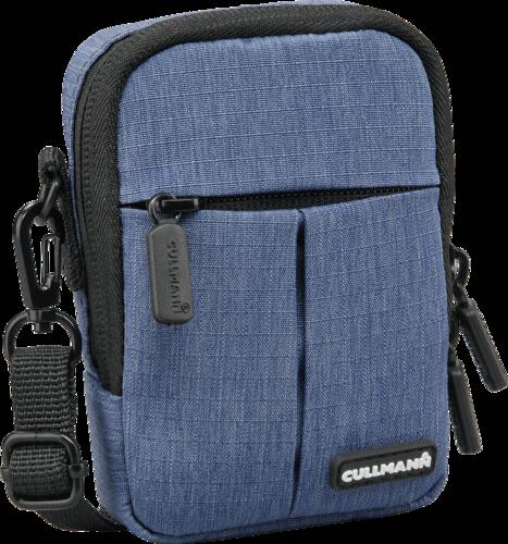 Cullmann Malaga Compact Bag 200 blue