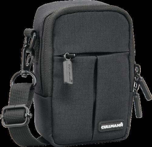 Cullmann Malaga Compact Bag 400 black