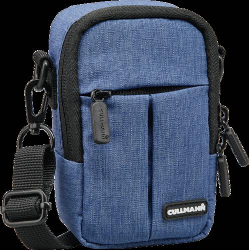 Cullmann Malaga Compact Bag 400 blue