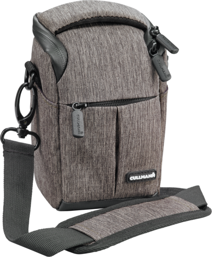 Cullmann Malaga Vario Bag 100 brown