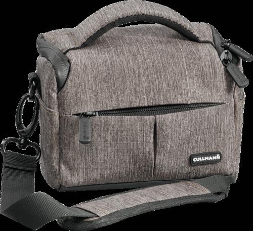 Cullmann Malaga Vario Bag 200 brown