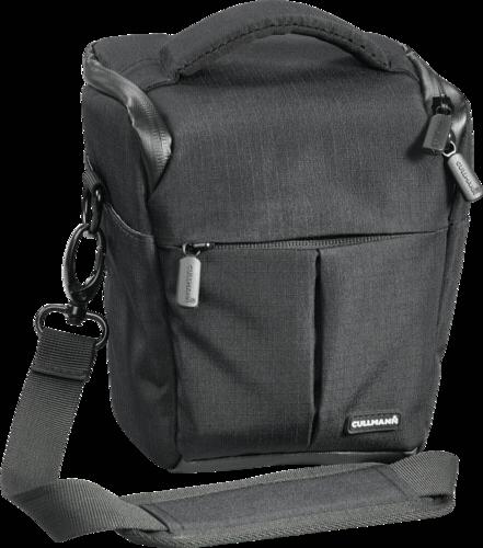 Cullmann Malaga Action Bag 150 black