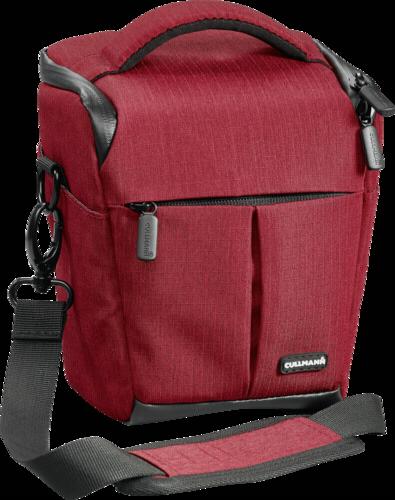 Cullmann Malaga Action Bag 150 red