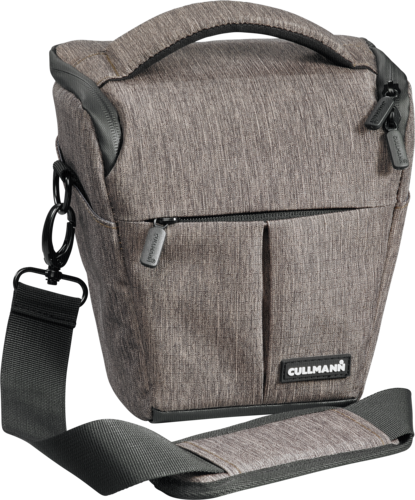 Cullmann Malaga Action Bag 200 brown