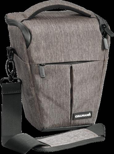 Cullmann Malaga Action Bag 300 brown