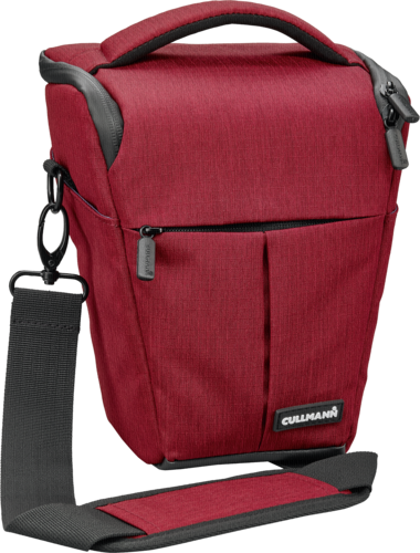 Cullmann Malaga Action Bag 300 red