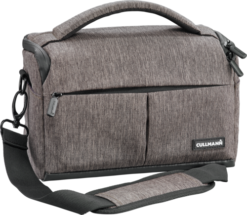 Cullmann Malaga Maxima Bag 70 brown