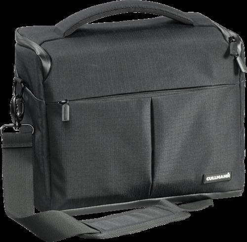 Cullmann Malaga Maxima Bag 200 black