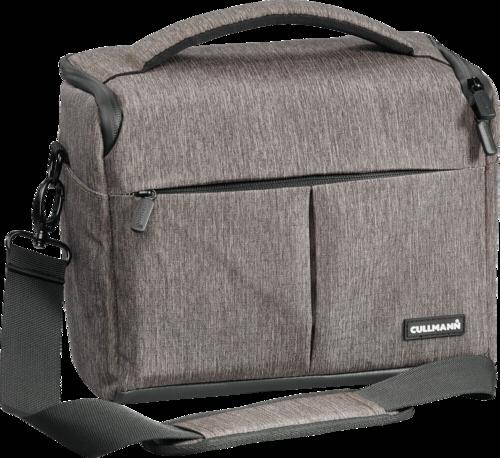 Cullmann Malaga Maxima Bag 200 brown