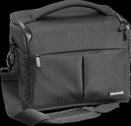 Cullmann Malaga Maxima Bag 300 black