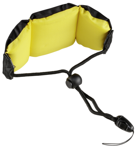 Nikon Floating Strap