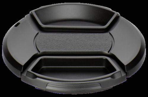 Kaiser Lens Cap Snap-On 37