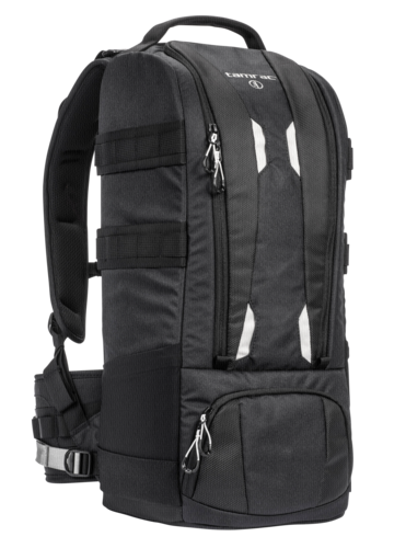 Tamrac Anvil Super 25 Backpack black