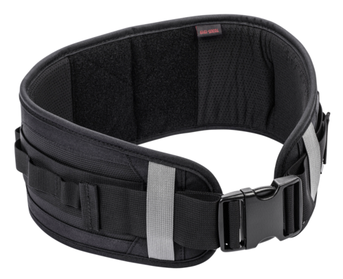 Tamrac Arc Slim Belt black 0370 Small
