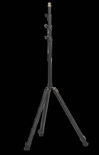 Kaiser Light Stand VarioBase 300