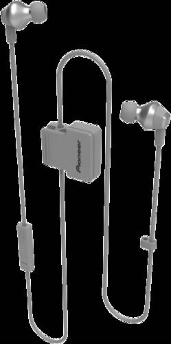 Pioneer SE-CL6BT-H grey