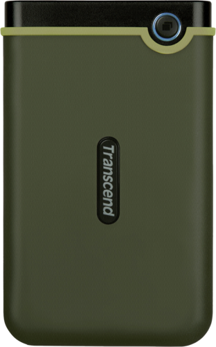 Transcend StoreJet M3 1TB 2.5 USB 3.0