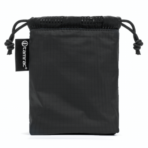 Tamrac Goblin Body Pouch 0.4 black