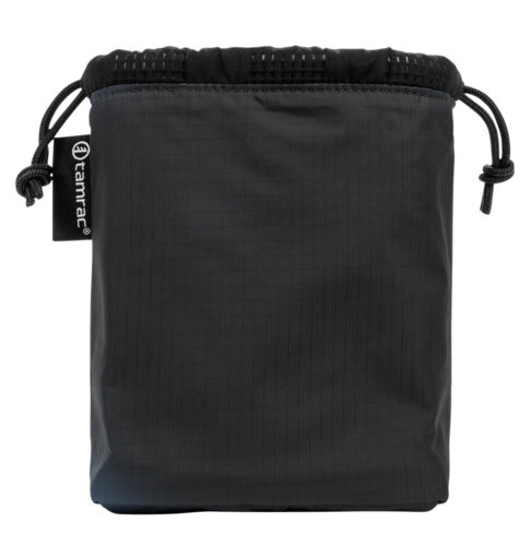 Tamrac Goblin Body Pouch 1.0 black