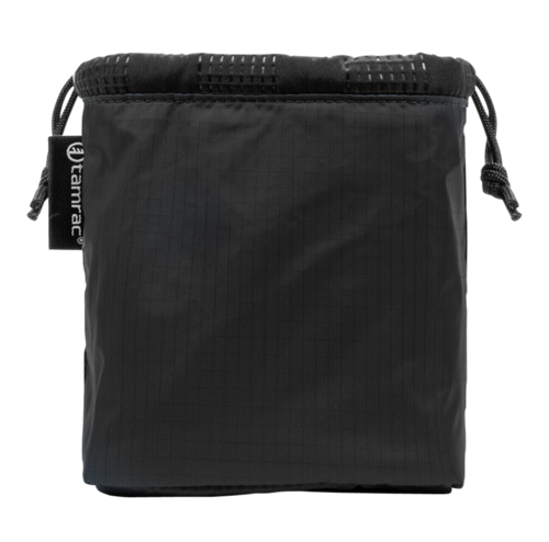 Tamrac Goblin Body Pouch 1.4 black