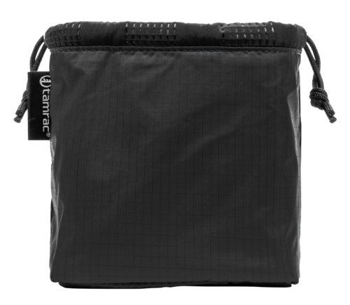 Tamrac Goblin Body Pouch 2.5 black
