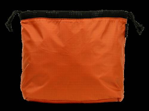 Tamrac Goblin Body Pouch 4.4 pumpkin