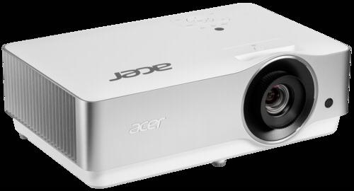 Acer VL 7860