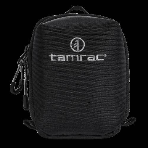 Tamrac Arc Lens Pouch 1.1 black