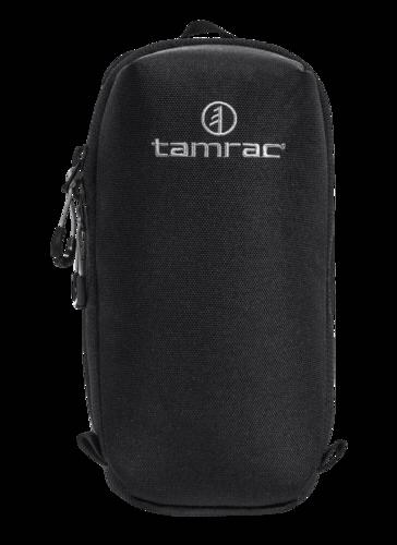 Tamrac Arc Lens Pouch 1.6 black