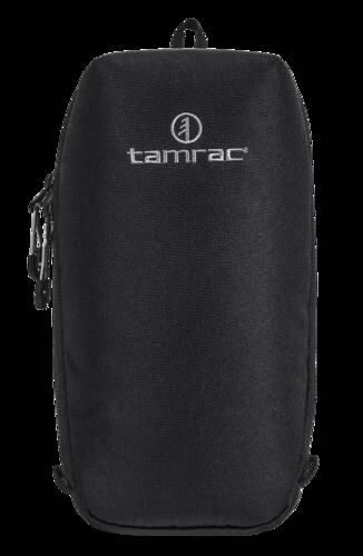 Tamrac Arc Lens Pouch 2.4 black