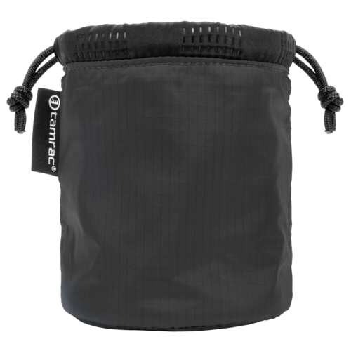 Tamrac Goblin Lens Pouch 1.0 black