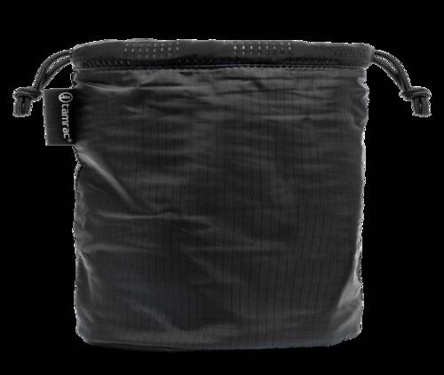 Tamrac Goblin Lens Pouch 1.2 black