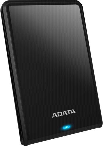 ADATA external HDD HV620S black 1TB USB 3.0