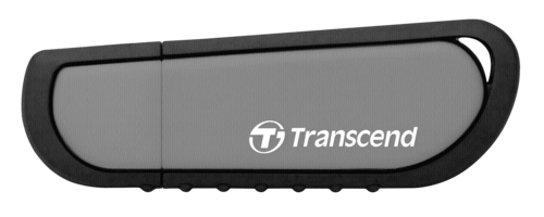 Transcend JetFlash 8GB Vault 100 USB 3.1