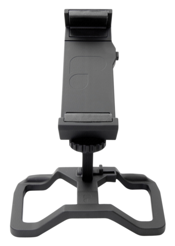PolarPro Remote Tablet Mount for DJI Mavic Pro / Air / Spark