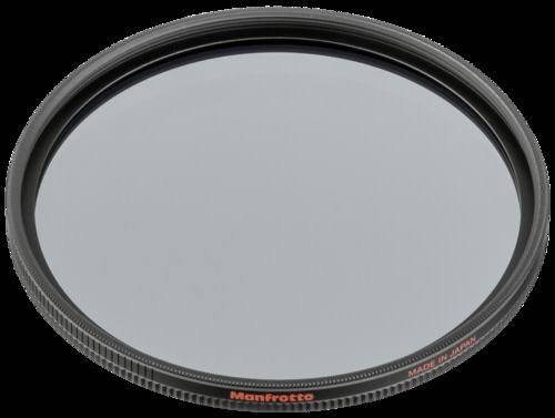 Manfrotto Advanced Circular Polarising 67mm