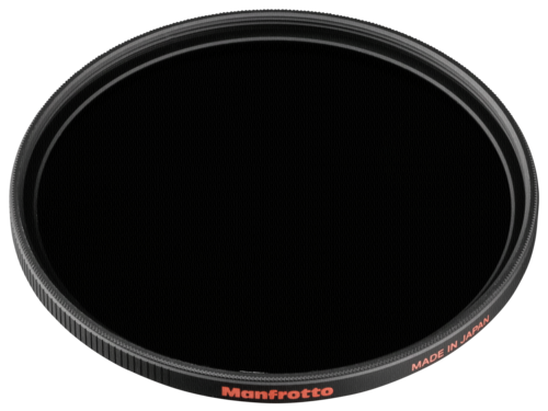 Manfrotto ND64 82mm