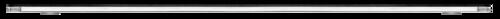 Kaiser LED Leuchtplatte plano