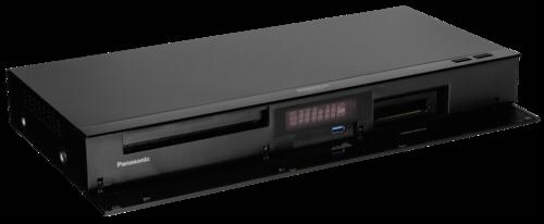 Panasonic DMR-UBS70EGK
