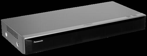 Panasonic DMR-UBS70EGS