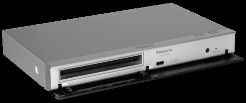Panasonic DP-UB424EGS