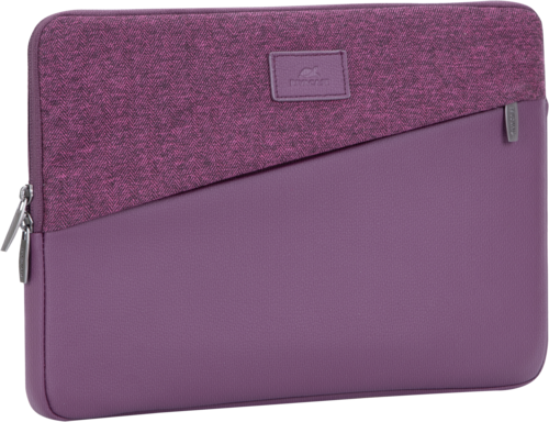 Rivacase 7903 Laptop Sleeve 13.3 red