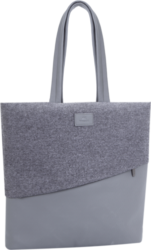 Rivacase 7991 Laptop Sleeve 13.3 grey