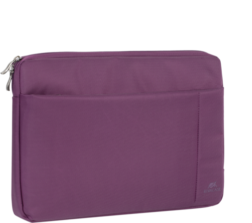 Rivacase 8203 Laptop Sleeve 13.3 purple