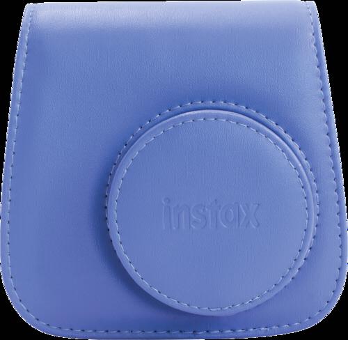 Fujifilm Instax Mini 9 Bag cobalt blue