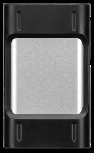 Sony PSZ-HB1T Thunderbolt 1TB USB 3.0